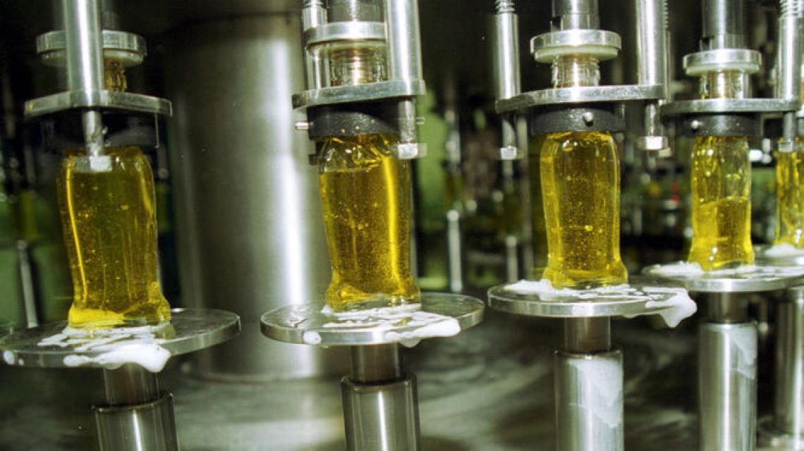 Le regole per esportare olio extra vergine d'oliva negli Stati Uniti