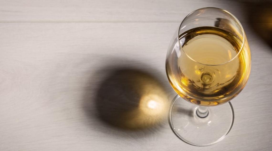 Le bentoniti per la chiarificazione del vino non sono tutte uguali