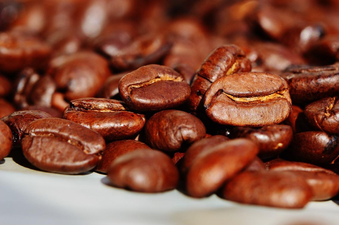 Il caffè italiano scommette sul rilancio post Covid, già nel 2021