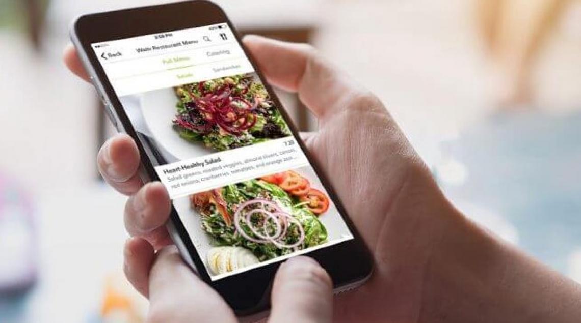 L'ennesimo portale di e-commerce delle organizzazioni agricole: 350 mila euro da J.P.Morgan alla Cia