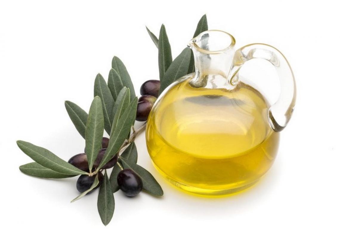 Riprendono le vendite di olio extra vergine di oliva italiano a febbraio