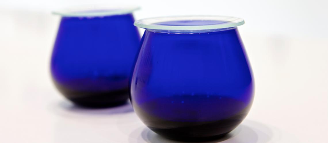Il futuro del packaging dell'olio extra vergine d'oliva per preservare gli aromi: i materiali del futuro
