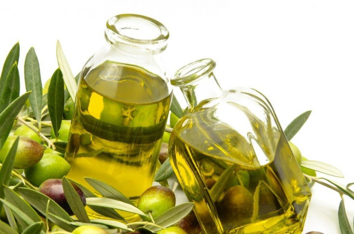 La Francia dell'olio d'oliva festeggia una buona annata