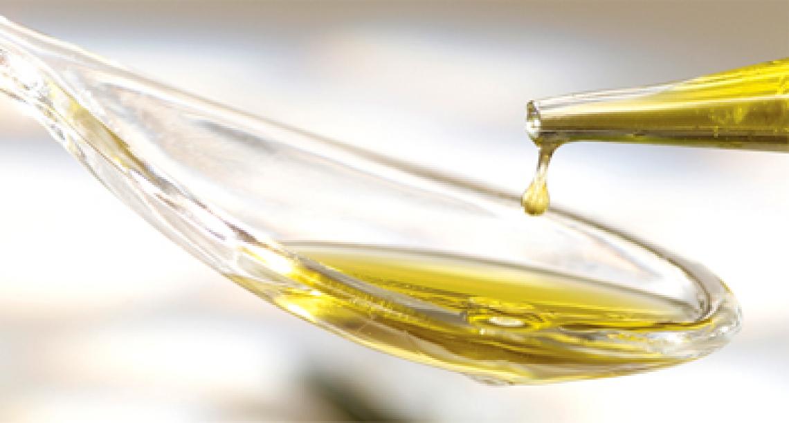 Le fonti di contaminazione da idrocarburi policiclici aromatici nell'olio d'oliva