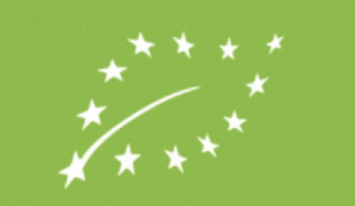 La Commissione europea vara un piano per aumentare la produzione agricola biologica