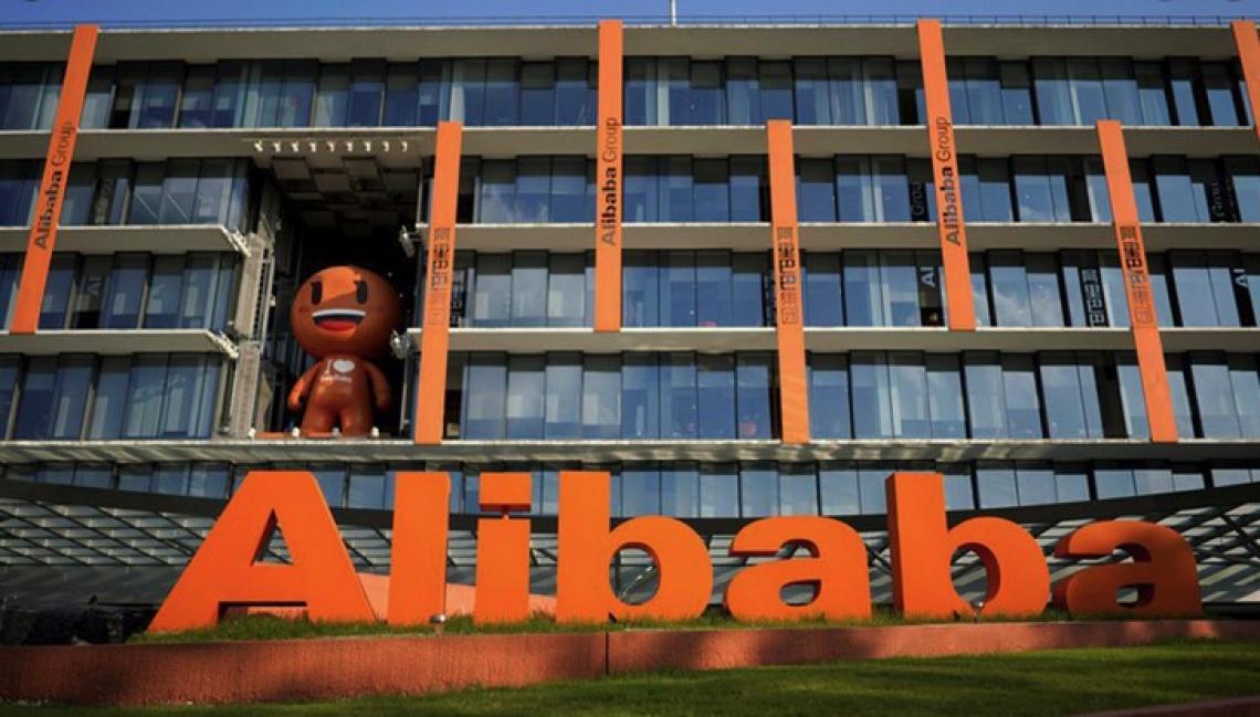 Alibaba e Ministero delle Politiche agricole contro i falsi alimenti Made in Italy in Cina