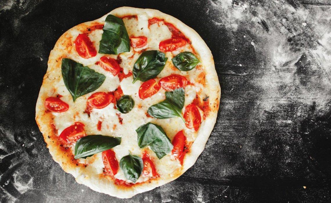 É polacca la campionessa del mondo di pizza fatta in casa