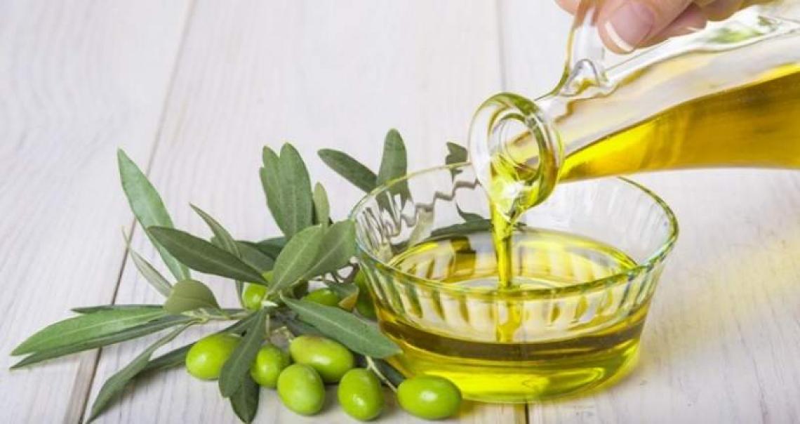 """Un video racconto """"da cinema"""" per l'olio extra vergine d'oliva"""
