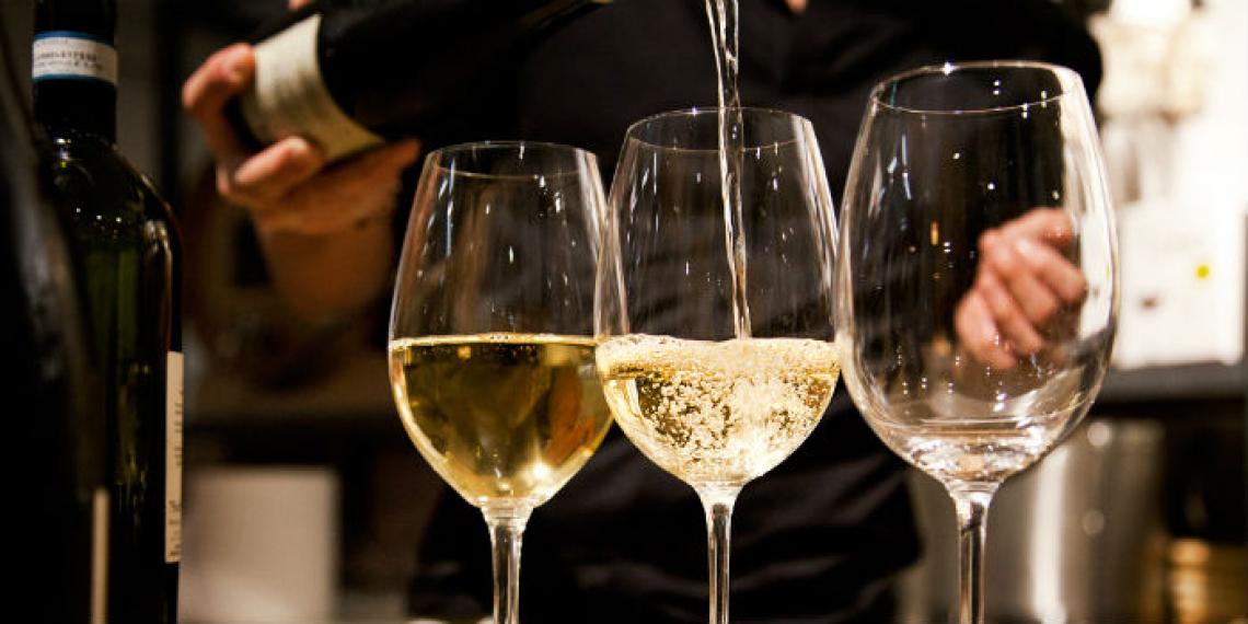 Concorso Enologico Internazionale Città del Vino, iscrizioni fino al 3 maggio