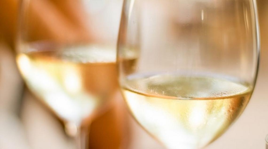 Ottenere vino con lieviti biologici senza conseguenze negative per la salute