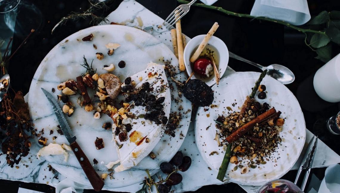 Giornata della Terra 2021: gli sprechi alimentari e le abitudini sostenibili