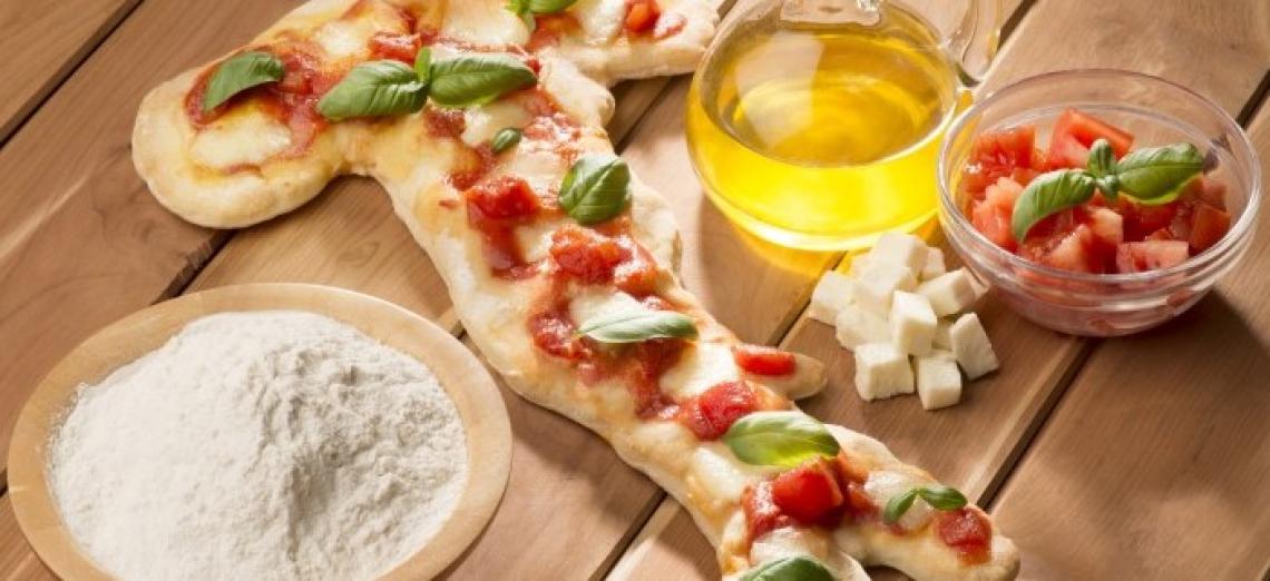 La frenata dell'agroalimentare italiano nel 2020