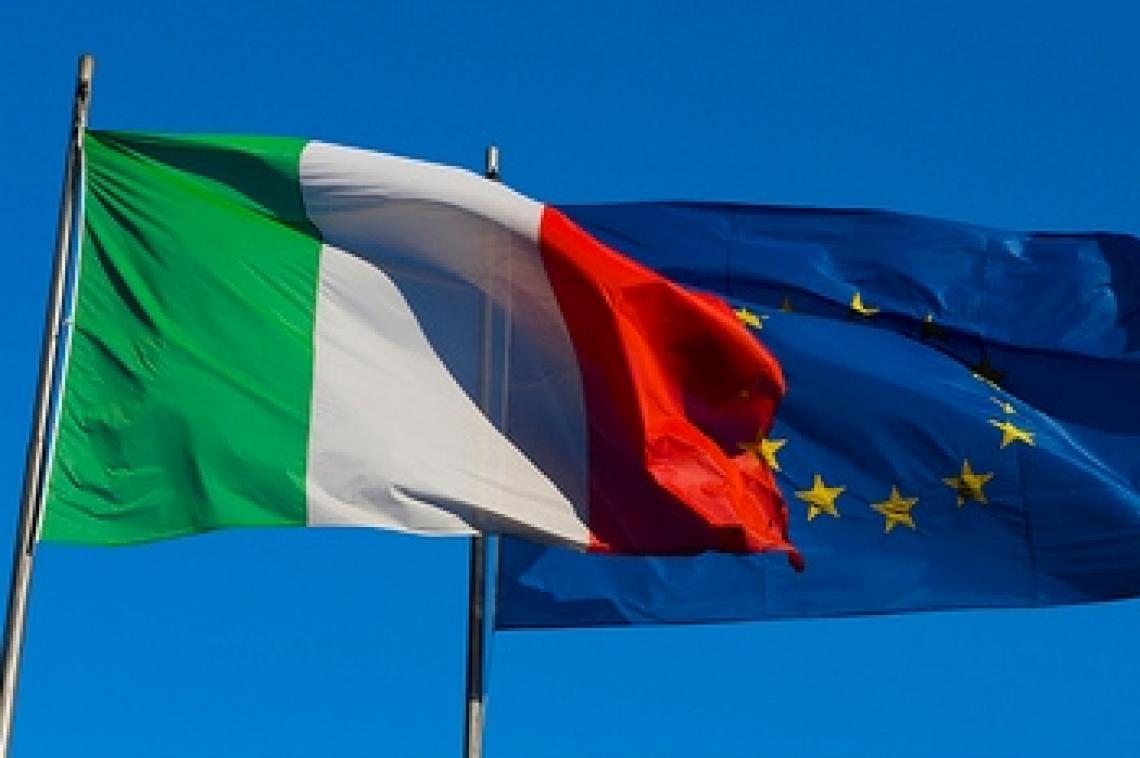 E' pronta al varo la legge europea 2019-2020 con novità per l'agroalimentare