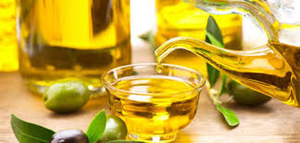 Il tirosil oleato come potenziale marker di qualità dell'olio d'oliva