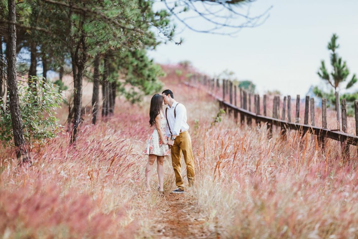 A San Gimignano tariffe dimezzate per le coppie e cerimonia di matrimonio in agriturismo