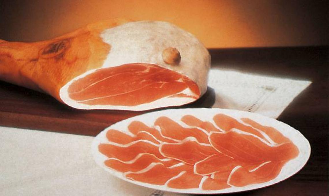 Il Prosciutto di Parma è stato messo a dura prova dalla pandemia da Covid19