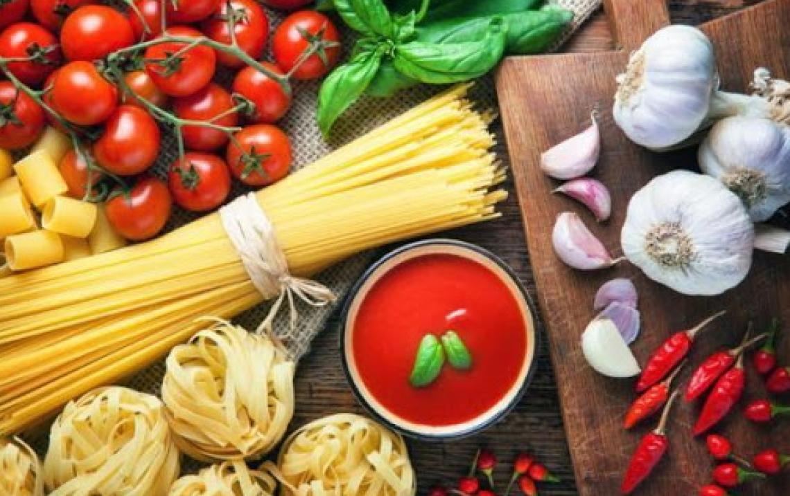 Nuove regole contro le pratiche sleali nell'agroalimentare