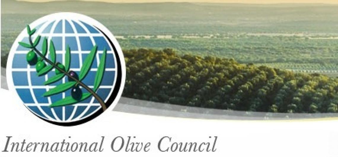 Se il Consiglio oleicolo internazionale dimentica la Giornata della Terra