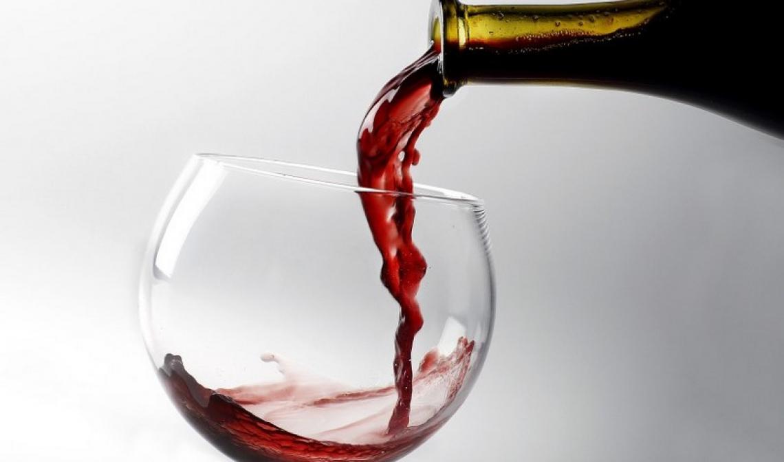 Dalla crisi da Covid nuove opportunità per il settore del vino