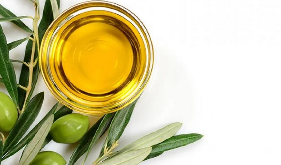 Io sto con Il Salvagente: chi controlla oggi lo scaffale dell'olio d'oliva?