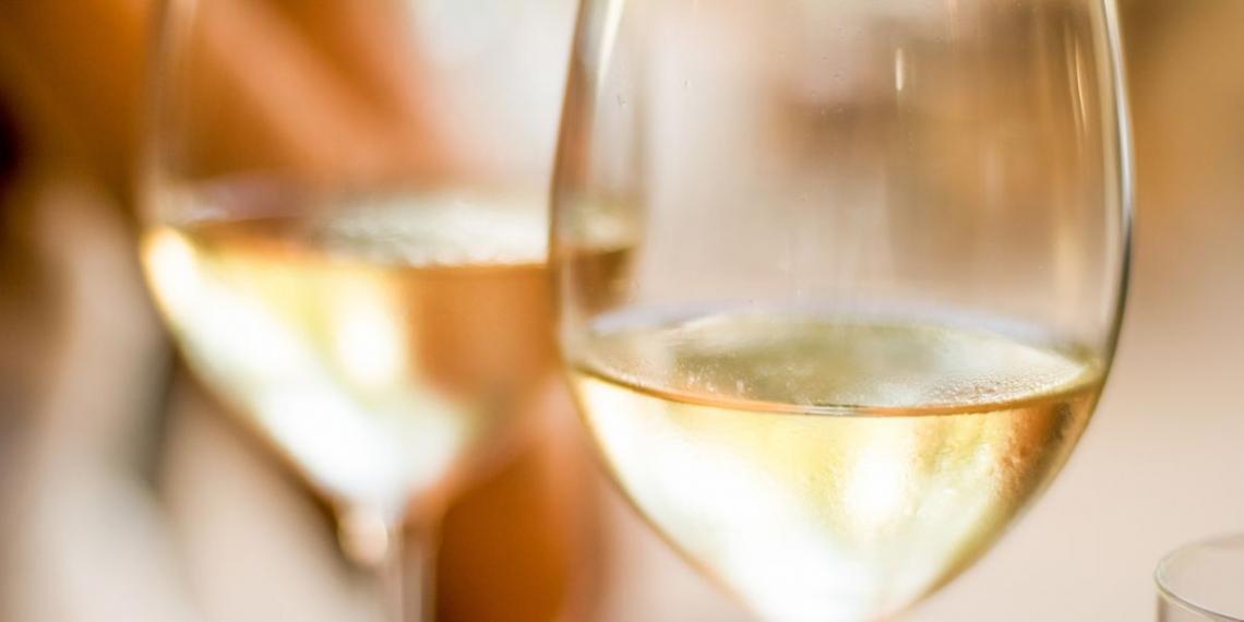 Possibile impedire la formazione del difetto di ridotto nel vino bianco