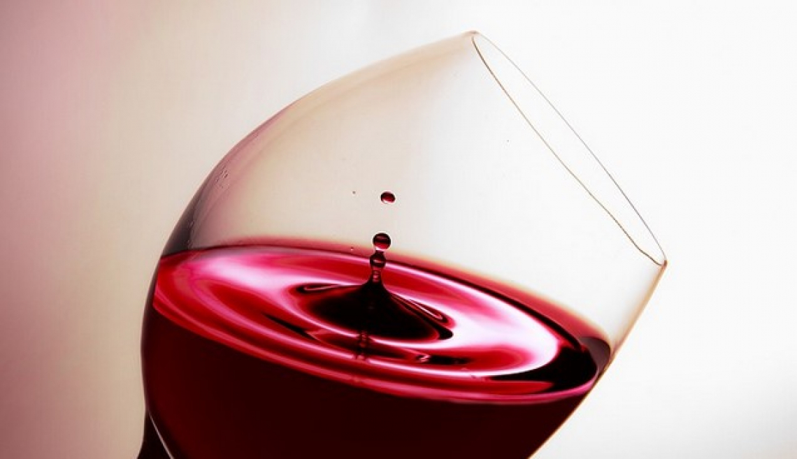 E-commerce e sostenibilità le principali leve per un business vincente nel vino