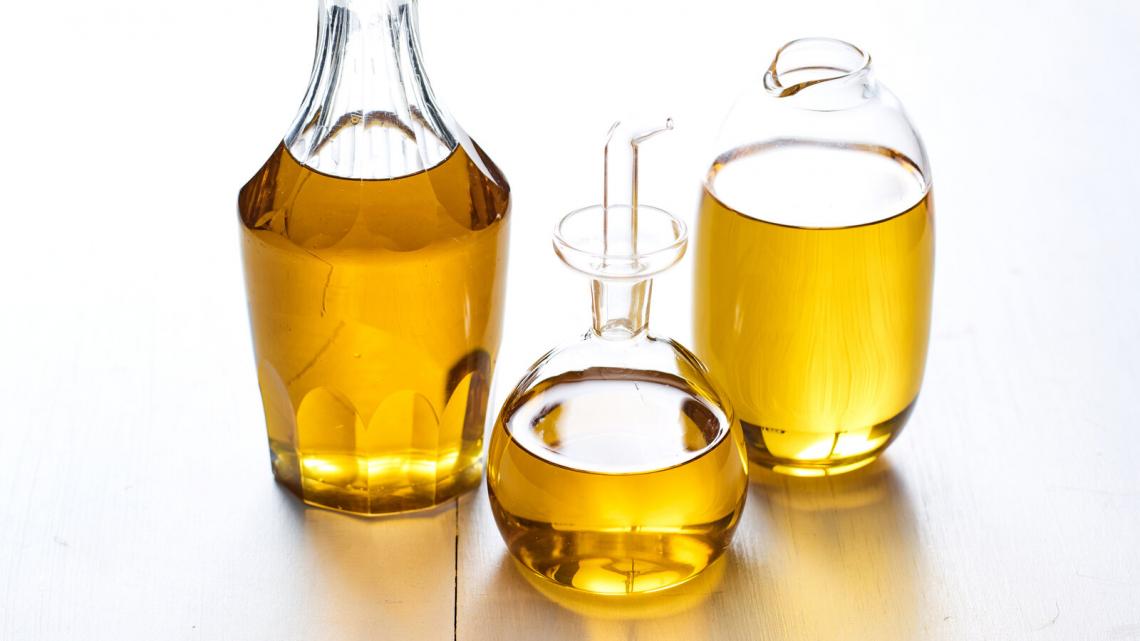 Gli Stati Uniti sfiorano le 400 mila tonnellate di importazioni d'olio d'oliva