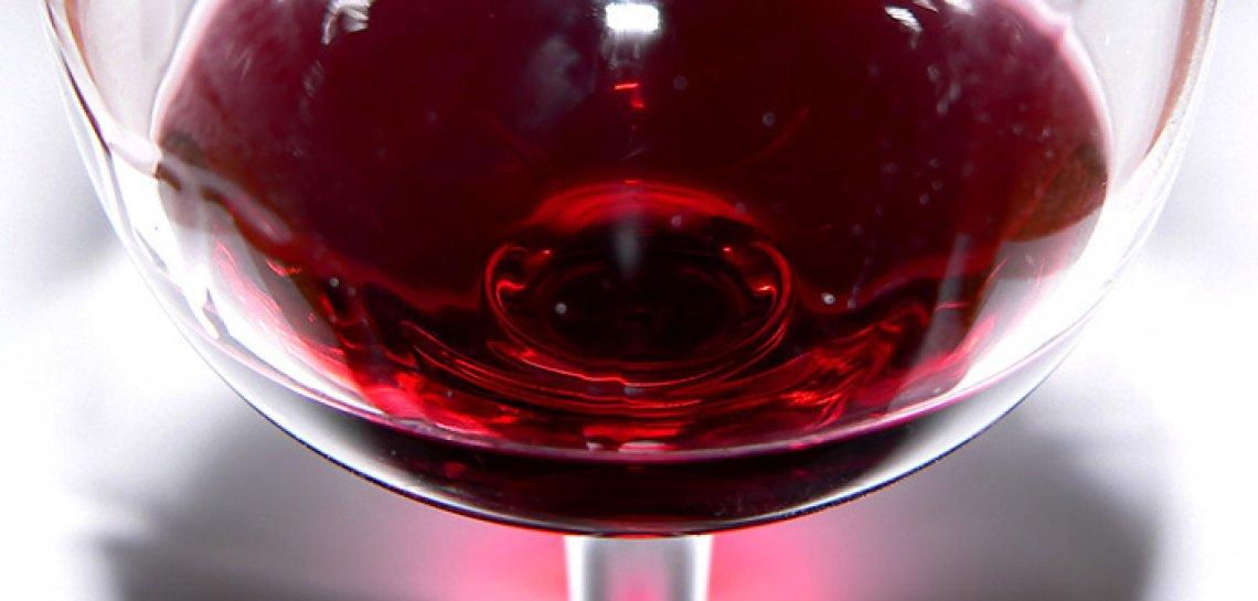 L'Italia del vino alla prova del rimbalzo dopo il Covid soprattutto sui mercati esteri