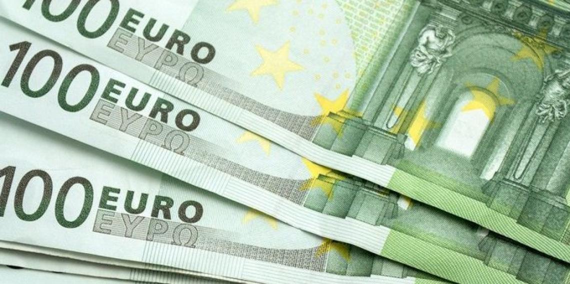 Due miliardi di euro per l'agricoltura nel decreto Sostegni bis