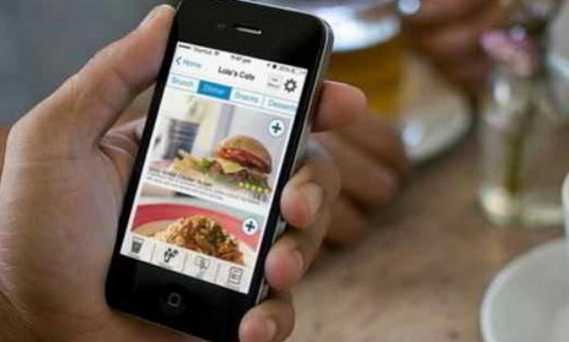 Acquisti di cibo solo on line per un italiano su dieci