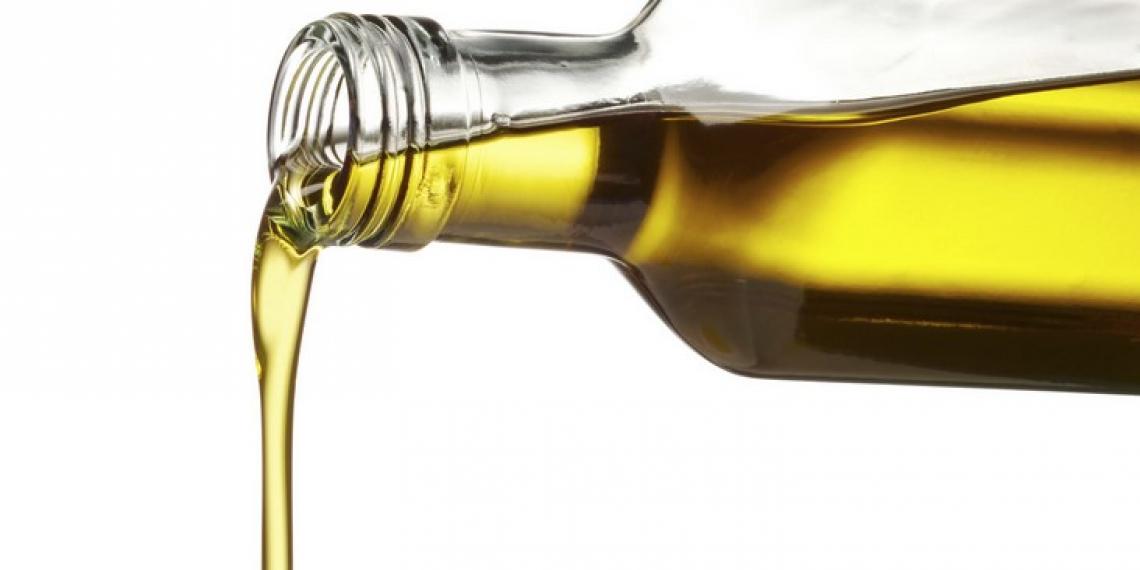No al Nutriscore per l'olio di oliva e più fondi per la competitività al settore