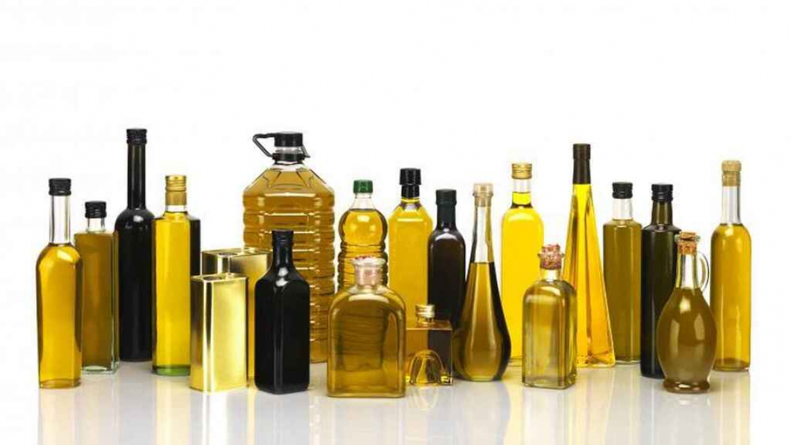 Concorsi e guide: è tempo di premiare tutti i produttori d'olio d'oliva