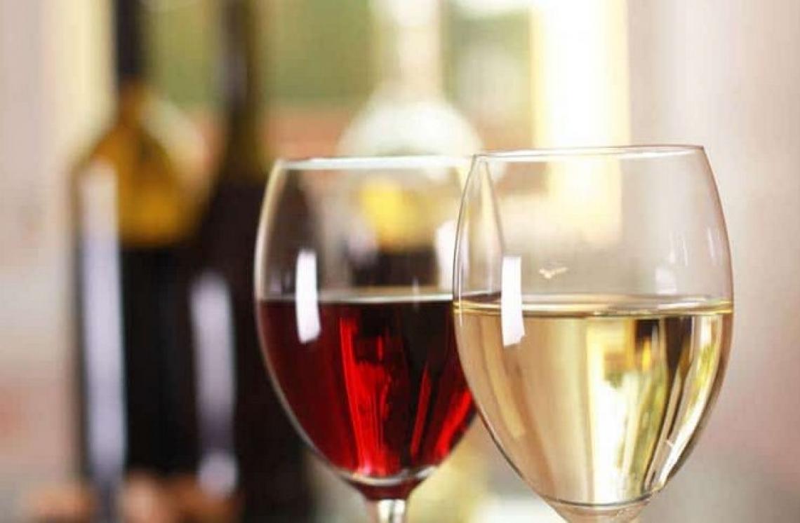 La tipicità del vino: caratterizzazione sensoriale e prospettive dei consumatori