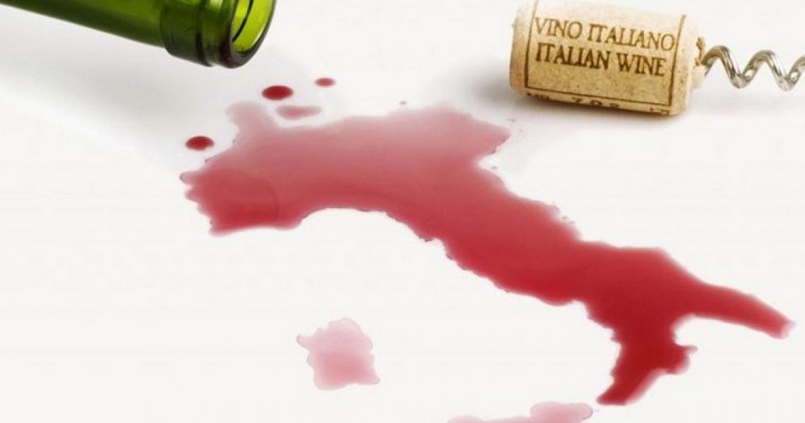 Tre nuovi decreti a sostegno del comparto viticolo e olivicolo