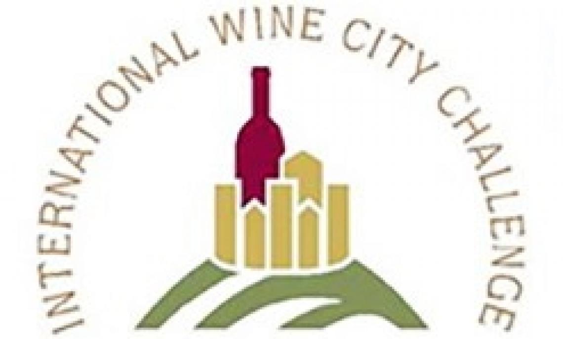 Il primo premio assoluto del Concorso Enologico Internazionale Città del Vino in Val d'Aosta