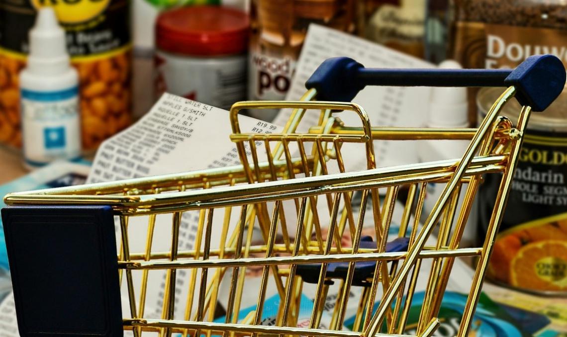 La sostenibilità in etichetta fa vendere sugli scaffali del supermercato