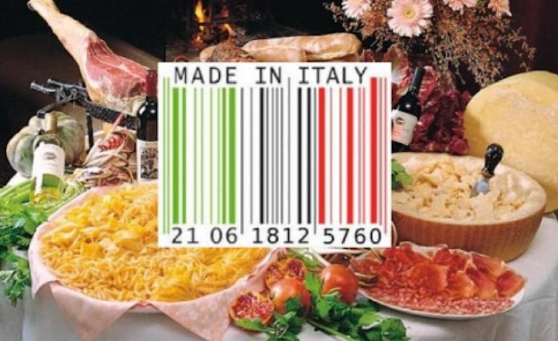 Giù del 6% export agroalimentare Ue: favorire accordi multilaterali