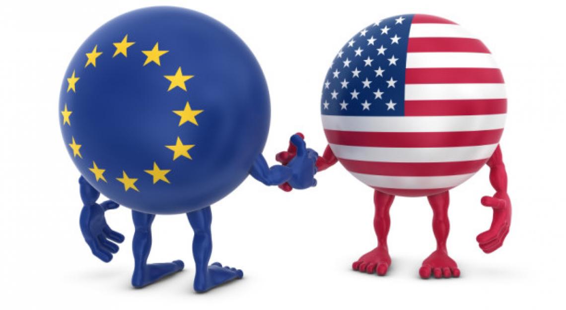 Trovato l'accordo Unione europea - Stati Uniti: dazi agroalimentari sospesi per cinque anni