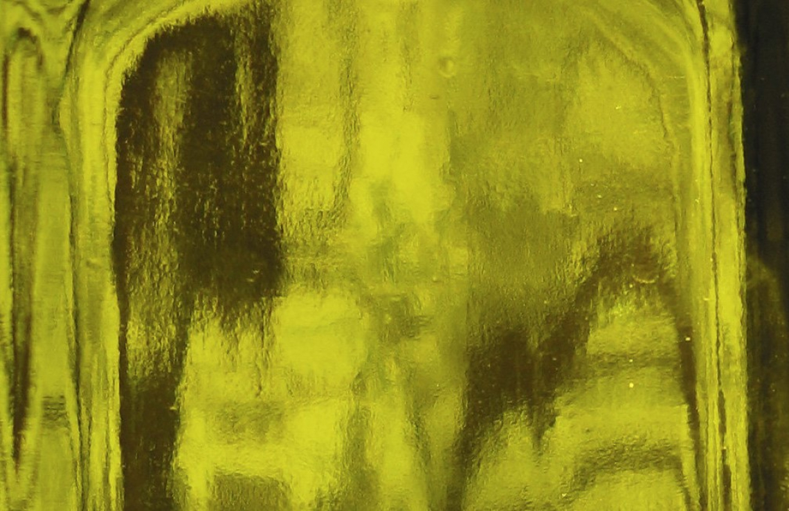 Abbassare i parametri di qualità dell'olio extra vergine d'oliva è il minimo, non il meglio, che si può fare