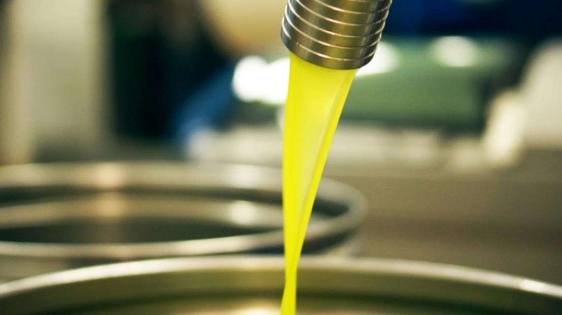 Il Fooi dà il via libera a un'unica Interprofessione per l'olio d'oliva italiano