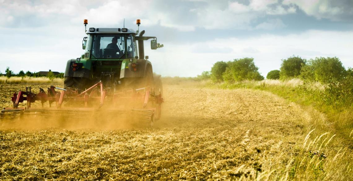 La cooperazione agroalimentare supera indenne anche la prova del Covid