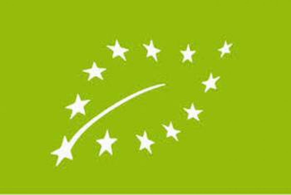 Il primo regolamento europeo sul biologico compie 30 anni