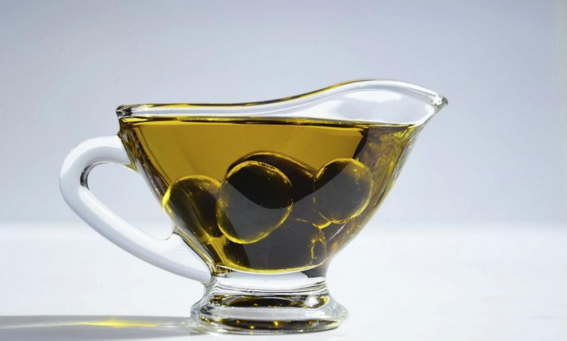 In Italia l'olio extra vergine di oliva biologico non piace