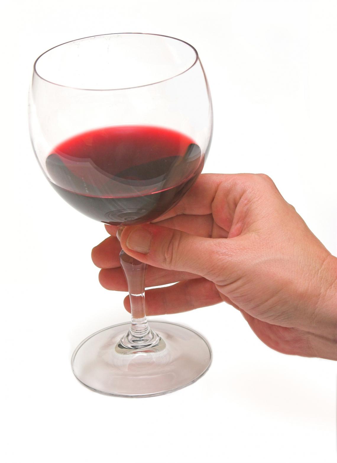 E' tempo di festa per i vini autoctoni del Piemonte