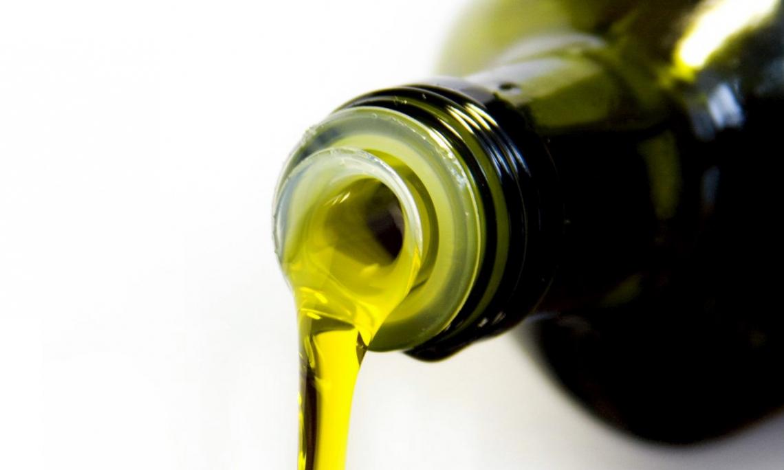 Cresce l'e-commerce nelle vendite di olio extra vergine d'oliva