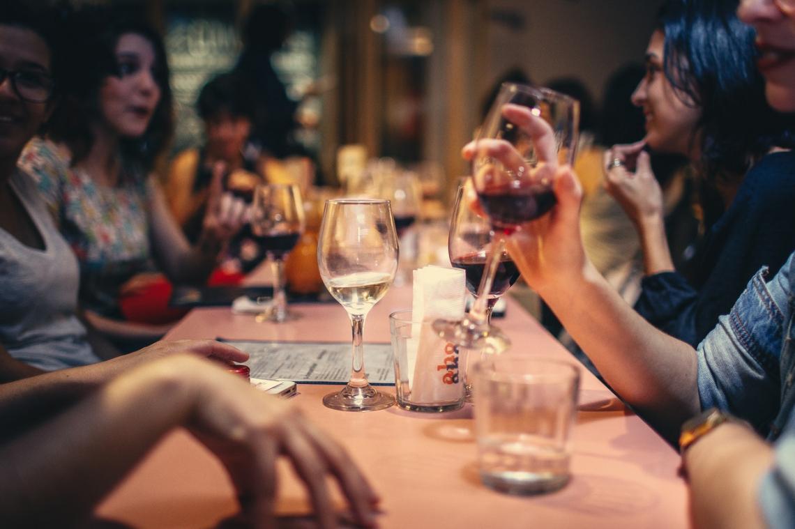 Cultura del vino e della musica si incontrano