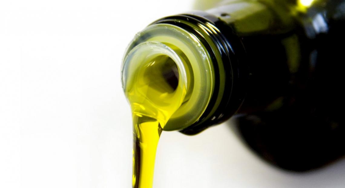 I produttori olivicoli di Creta contro il Nutriscore