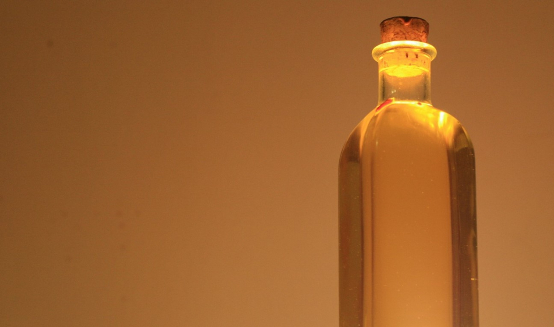 Le giacenze di olio italiano finalmente sotto le 100 mila tonnellate