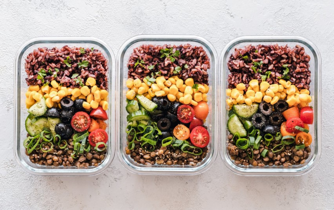 Se è la filosofia a dettare la dieta, la nutrizione ne risente