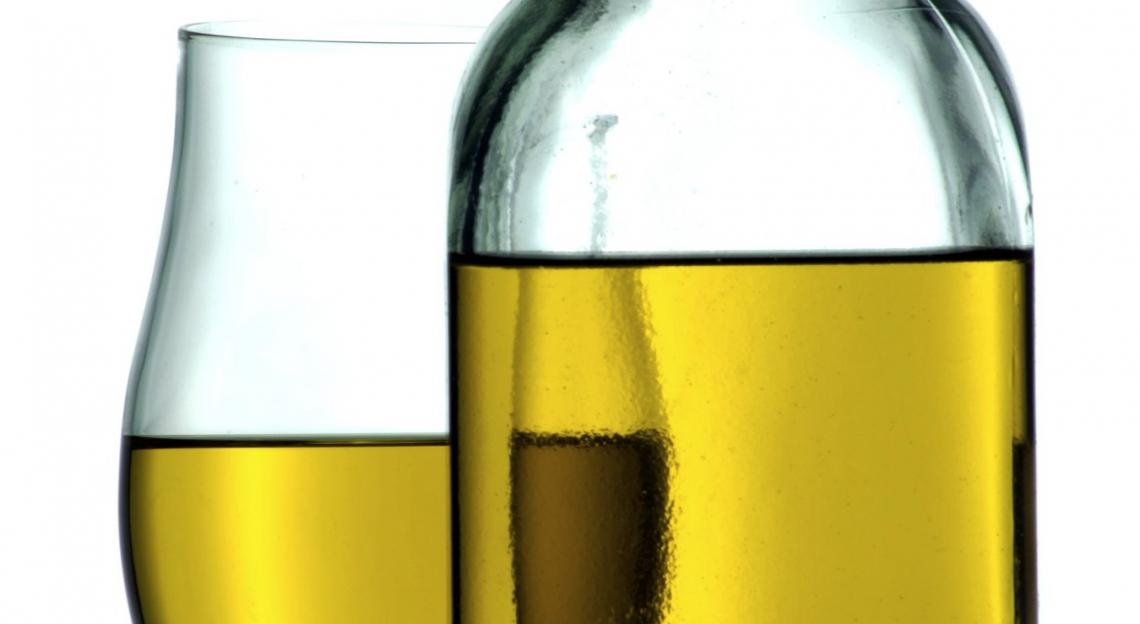 Una nuova tecnica analitica permette di differenziare, con elevata accuratezza, gli oli extra vergini d'oliva Dop e le monocultivar